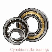 American Roller ECS 625 Cylindrical Roller Bearings