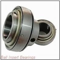 Browning LRS-115 Ball Insert Bearings