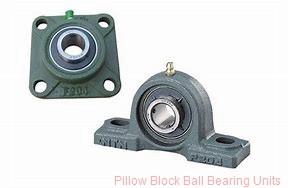 NTN SAF 220G Pillow Block Ball Bearing Units