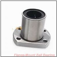 AMI UCFCX18 Flange-Mount Ball Bearing Units