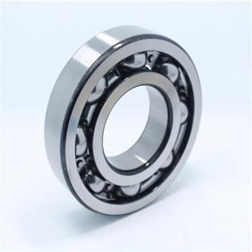 H-E30308J groove bearing Tapered Roller Bearing bearings axn