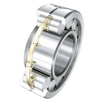 NSK NTN NACHI Koyo SKF Tapered Roller Bearing 745A/742 H913849/H913810 47487/47420 ...