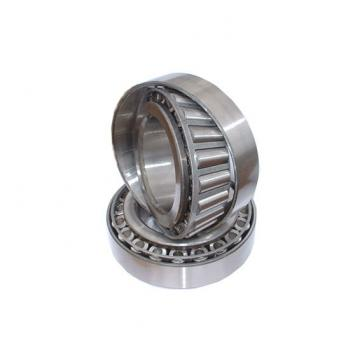 heat resistant bearing Tapered roller bearing 32006X 30206 32206 33206 30306 32306