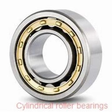 American Roller ECS 637 Cylindrical Roller Bearings