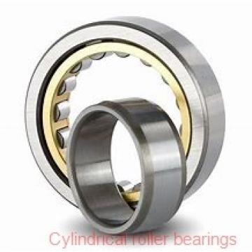 American Roller ECS 626 Cylindrical Roller Bearings