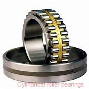 American Roller A 30411-H Cylindrical Roller Bearings