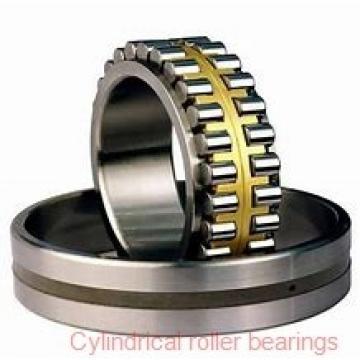 American Roller ECS 642 Cylindrical Roller Bearings