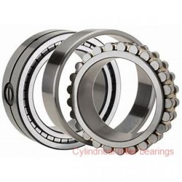 American Roller AMRA 317-H Cylindrical Roller Bearings