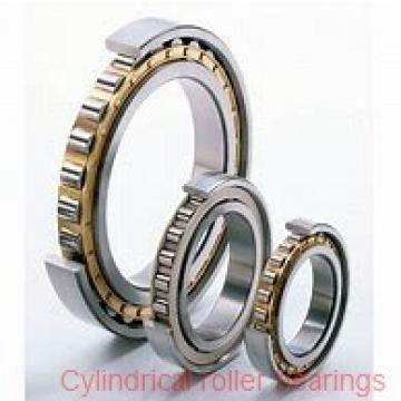 American Roller HCS 284 Cylindrical Roller Bearings