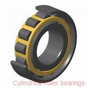 American Roller ECS 621 Cylindrical Roller Bearings