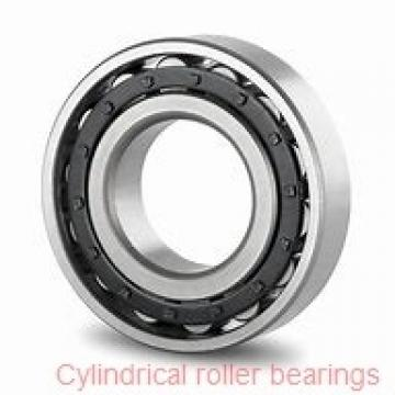 American Roller ECS 622 Cylindrical Roller Bearings