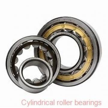American Roller ECS 628 Cylindrical Roller Bearings
