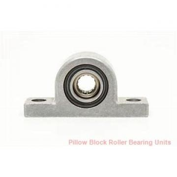 3 Inch   76.2 Millimeter x 3.594 Inch   91.288 Millimeter x 3.25 Inch   82.55 Millimeter  Dodge P4B-S2-300L Pillow Block Roller Bearing Units