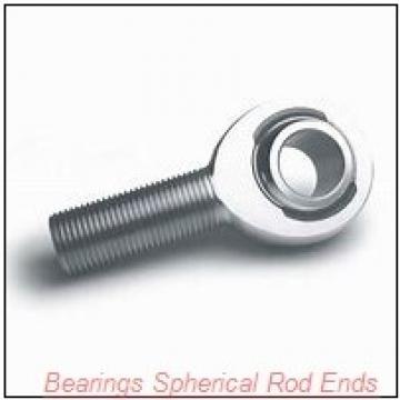 Sealmaster CFFL 6YN Bearings Spherical Rod Ends