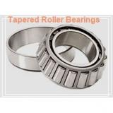 4.25 Inch | 107.95 Millimeter x 0 Inch | 0 Millimeter x 0.594 Inch | 15.088 Millimeter  Timken LL521849C-2 Tapered Roller Bearing Cones