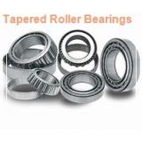 Timken NA14138-20024 Tapered Roller Bearing Cones
