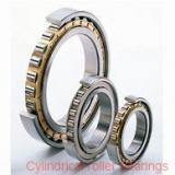 American Roller AM 5252 Cylindrical Roller Bearings
