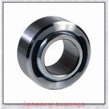 Timken 23052EJW33 Spherical Roller Bearings