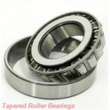 Timken LM739749  902A6 Tapered Roller Bearing Full Assemblies