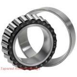 Timken M270749   9A116 Tapered Roller Bearing Full Assemblies