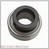 AMI UC310-30 Ball Insert Bearings