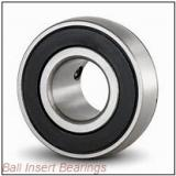 Link-Belt YB210NL Ball Insert Bearings