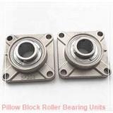 1.438 Inch | 36.525 Millimeter x 2.625 Inch | 66.675 Millimeter x 2.25 Inch | 57.15 Millimeter  Dodge P2B509-ISAF-107LE Pillow Block Roller Bearing Units