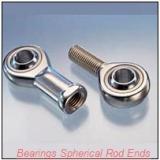 Boston Gear (Altra) HME-16 Bearings Spherical Rod Ends