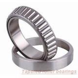 Timken 14276 #3 PREC Tapered Roller Bearing Cups