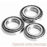 Timken 5535V Tapered Roller Bearing Cups